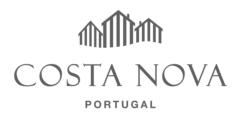 Costa Nova logo