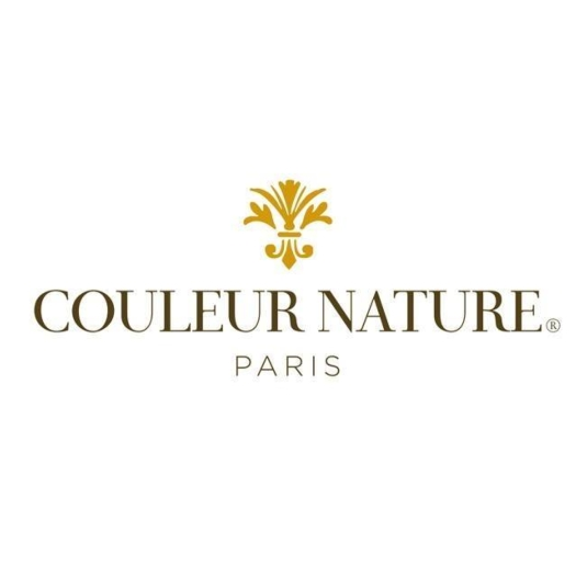 Couleur Nature brand logo