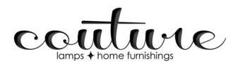 Couture brand logo