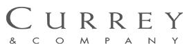 Currey & Company logo