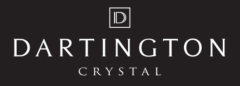 Dartington Crystal brand logo