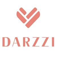 Darzzi brand logo