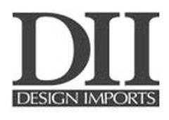 Design Imports logo