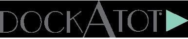 DockATot brand logo