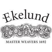Ekelund brand logo