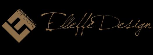Elleffe brand logo