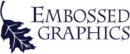 Embossed Graphics brand logo