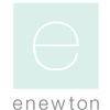 Enewton Design brand logo