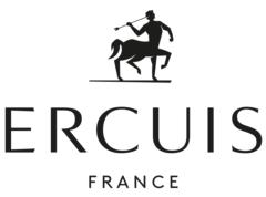 Ercuis logo