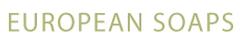 European Soaps logo