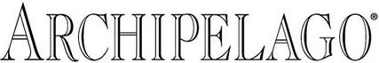 Archipelago Botanicals logo