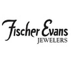 Fischer Evans Exclusives logo