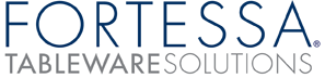 Most Popular brand logo