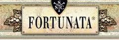 Fortunata logo