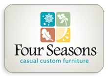 Image result for four seasons furniture logo