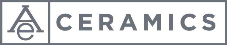 Alison Evans logo