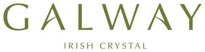 Galway Irish Crystal brand logo