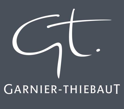 Garnier-Thiebaut brand logo