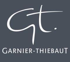 Garnier-Thiebaut logo