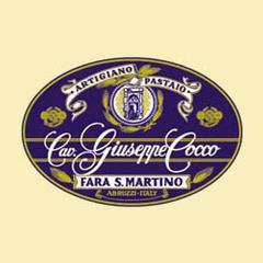 Giuseppe Cocco logo