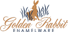 Golden Rabbit logo