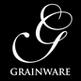 Grainware logo