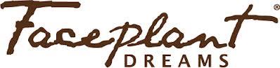 Faceplant Dreams logo