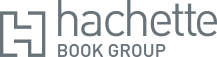 Hachette Book Group brand logo