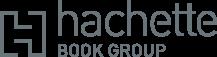 Hachette Book Group brand logo