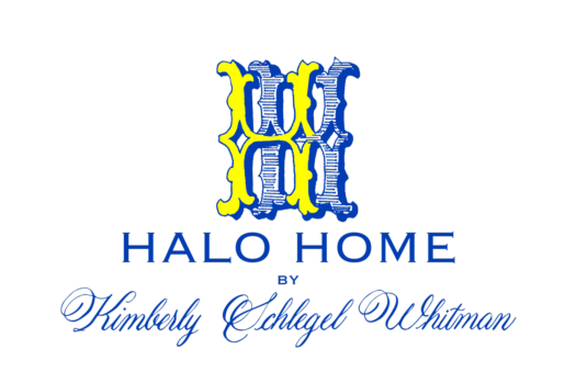 Halo Home by KSW brand logo