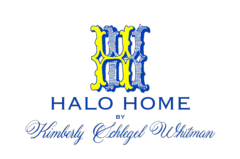 Halo Home by KSW logo
