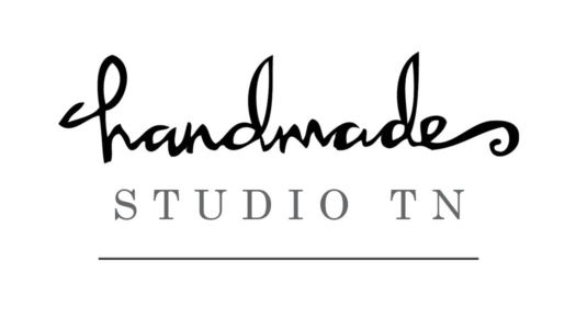 Handmade Studio brand logo
