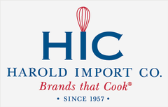 Harold Import Co logo