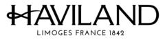Haviland brand logo