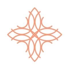 Hazen & Co. brand logo