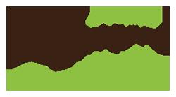 In2Green brand logo