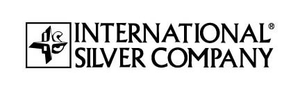 International Silver brand logo