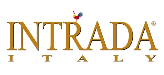 Intrada Italy brand logo