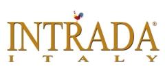 Intrada Italy logo