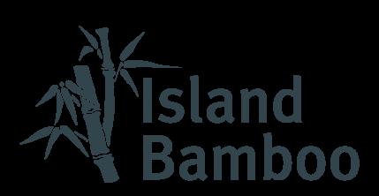 Island Bamboo brand logo