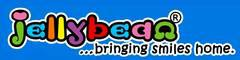 Jellybean Rugs logo