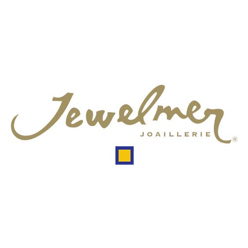 Jewelmer brand logo