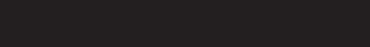 John-Richard brand logo