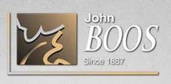 John Boos & Co. logo