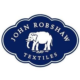 John Robshaw brand logo
