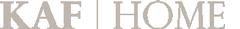 KAF Home logo
