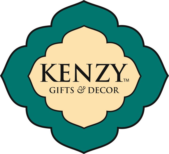 Kenzy Exclusives logo