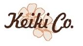 Keiki Co. logo
