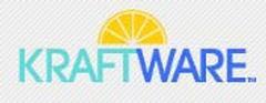 Kraftware logo
