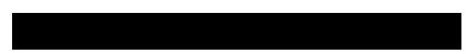 Jay Strongwater logo